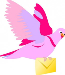 Carrier-Pigeon-Pink-Letter-Love-Free-Image-Valenti-7591